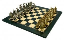Шахматы  Italfama  84M+G10240E