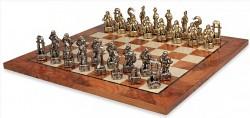 Шахматы  Italfama  87M+722R