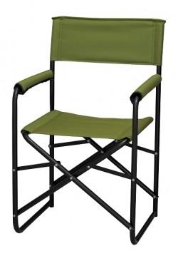 Кресло  без полки NR-32 NeRest
