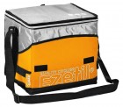 Сумка-холодильник 28 л EZ КС Extreme  оранжевая