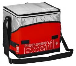 Сумка-холодильник 28 л EZ КС Extreme красная