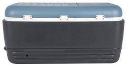 Изотермический контейнер  MaxCold 100 л