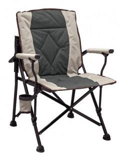 Кресло раскладное TE-36SD