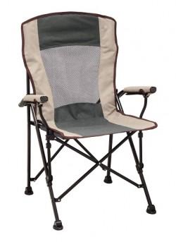 Кресло раскладное TE-35SD