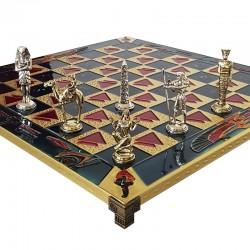 Шахматы  Marinakis  Египет  45*45