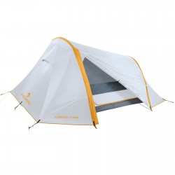 Палатка Ferrino Lightent 3 Pro Light Grey (92173LIIFR)