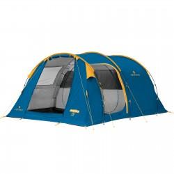 Палатка Ferrino Proxes 5 Blue (92142IBB)