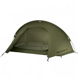 Палатка Ferrino Sintesi 2 Olive Green (91175HOOFR)