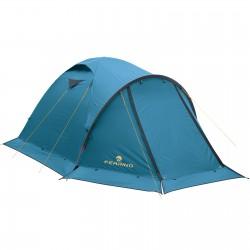Палатка Ferrino Skyline 3 ALU Blue (91186HBBA)