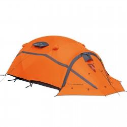 Палатка Ferrino Snowbound 3 Orange (99099DAFR)