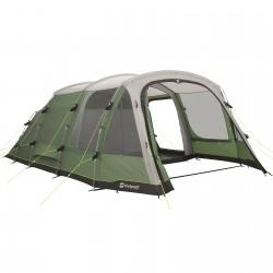 Палатка Outwell Collingwood 6 Green (111065)