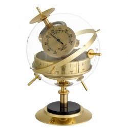 Метеостанция TFA   Sputnik
