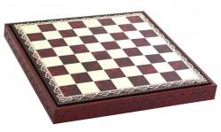 Box Marrone / Коричневая Доска-Бокс (Коричневый) (CD44)
