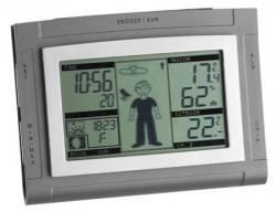 Метеостанция TFA  Weather Boy XS