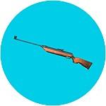 Пневматические винтовки BROWNING