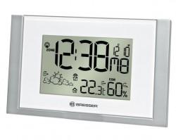 Метеостанция Bresser WoW200 908533