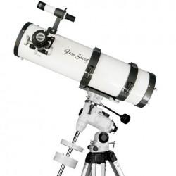 Телескоп Arsenal  GS P15075 EQ5