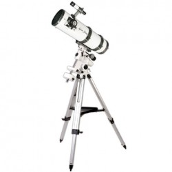 Телескоп Arsenal  GS P15075 EQ3-2ST
