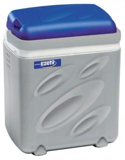 Автохолодильник E-26 BR+Akku