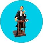 День адвокатуры 19  декабря