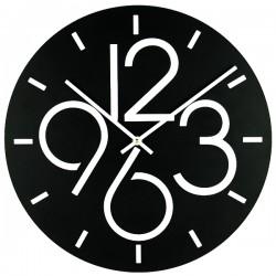 Настенные Часы Glozis Dublin