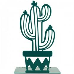 Упор для книг Glozis Arizona