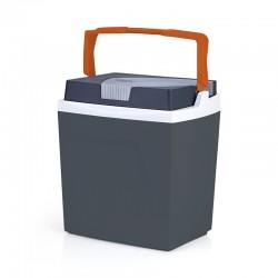 Автохолодильник Shiver 26 12V dark grey
