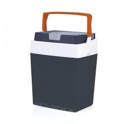 Автохолодильник SHIVER 30 12V/230