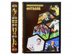 Энциклопедия футбола. Dn-441