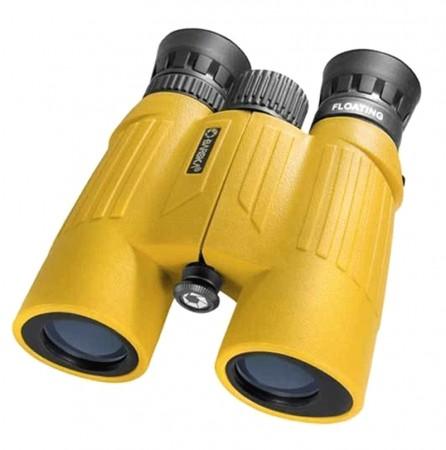 Бинокль Barska Floatmaster 10x30 WP Yellow 908663