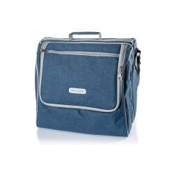 Пикниковый набор Family Bag