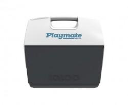 Изотермический контейнер  Playmate Elite 15