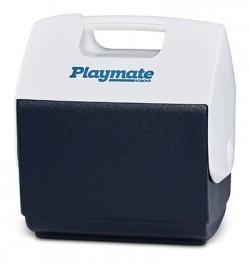 Изотермический контейнер  Playmate Elite 6 л