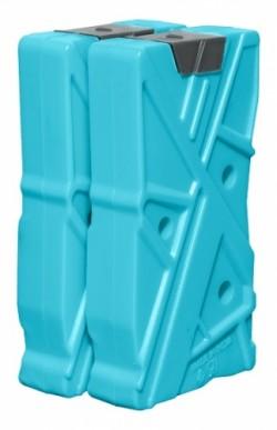 Аккумулятор температури  Pinnacle 2х330