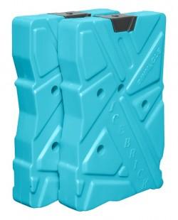 Аккумулятор температуры 2х600  Pinnacle