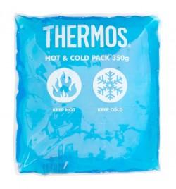 Аккумулятор температуры  Thermos 350