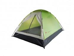 Туристическая палатка Forest-3