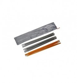 Комплект каркасівз алюмінію до ATLANT 3 Aluminum Poles
