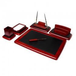 Настольный набор Elegant на 6 предметов