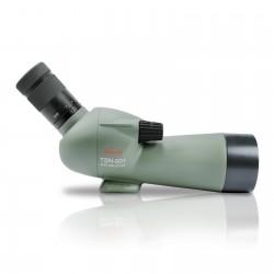 Подзорная труба Kowa 20-40x50/45 (TSN-501)