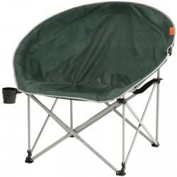 Кресло ракушка  Easy Camp Canelli Pacific Blue