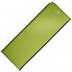 Коврик самонадувающийся Ferrino Dream 5 cm Apple Green