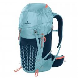 Рюкзак туристический Ferrino Agile 33 Lady Blue