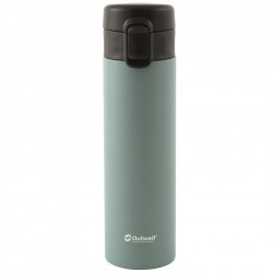 Термокружка Outwell Gilroy L Vacuum Mug 500 ml Blue Shadow