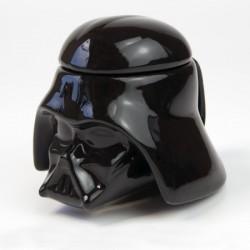 Чашка Star Wars Дарт Вейдер с крышкой