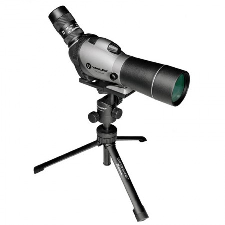 Подзорная труба Vanguard VSH-66/45 914218