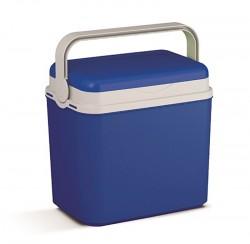 Изотермический контейнер Adriatic 10 л, синий