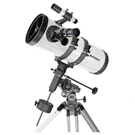 Телескоп Bresser Pollux 150/1400 EQ-SKY 910763