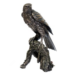 Статуэтка  Орел на ветке