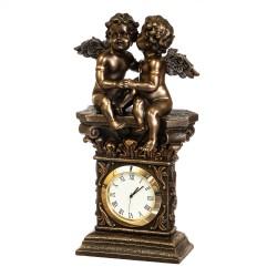 Часы  Секреты ангелов
